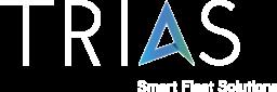 TRIAS_Logo_weiß
