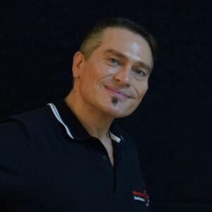 Markus-Leinberger