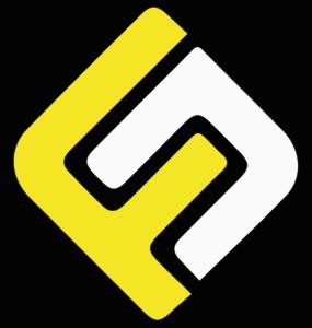 FS Netta_Logo