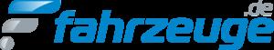logo_fahrzeugede